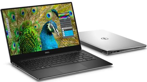 """Dell XPS 15 9550 16GB Core i7 15"""" Ultrabook"""