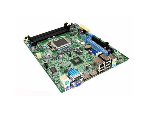 Dell OptiPlex 7010 SFF Motherboard WR7PY