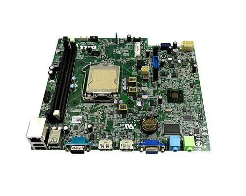 Dell OptiPlex 9020 SFF Motherboard XCR8D