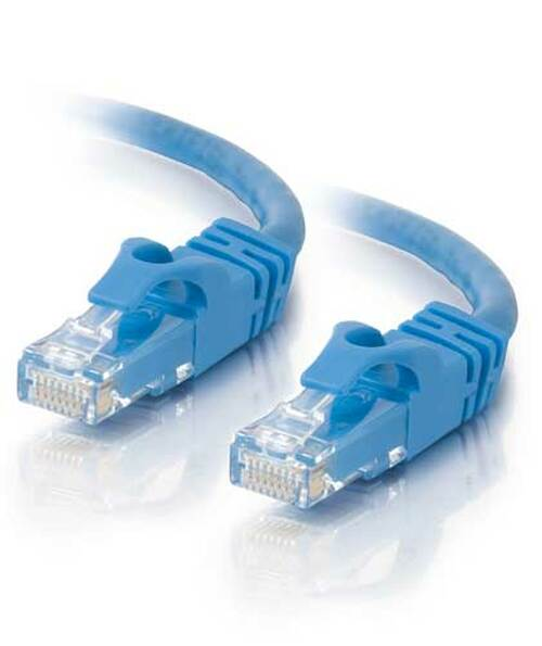 Category 6 Cat6 Network Cable All Lengths
