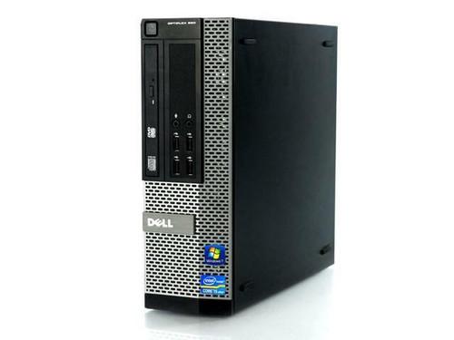 Dell OptiPlex 990 i7 SFF Computer Thumbnail