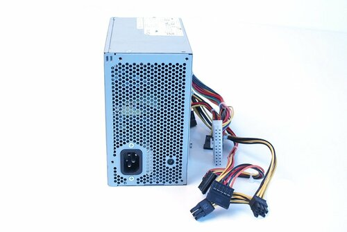 Dell XPS 460W Power Supply 2Y8X1