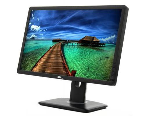 """Dell P2012H 20"""" LCD Monitor Thumbnail"""
