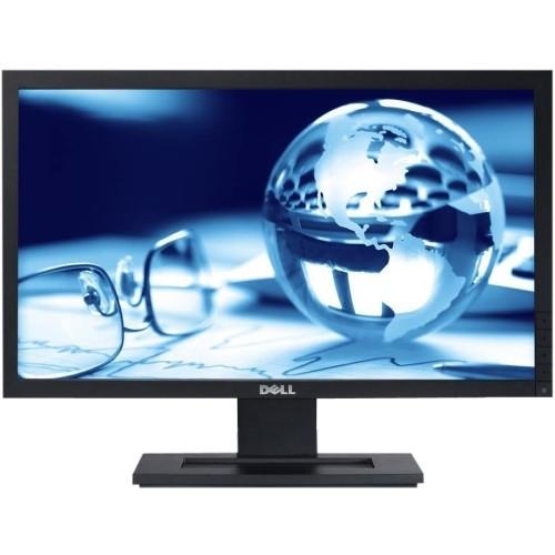 "Dell E2211H 21.5"" Widescreen LED Monitor Thumbnail"