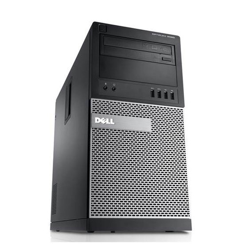 Dell OptiPlex 9020 MT i7 Computer Thumbnail