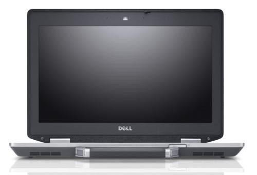 Dell Latitude E6420 ATG i5 Rugged Outdoor Laptop thumbnail