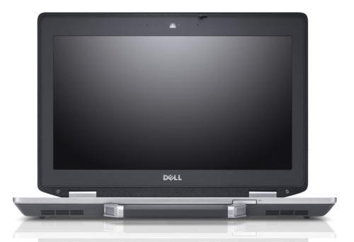Dell Latitude E6420 ATG i5 Rugged Outdoor Laptop thumbnail