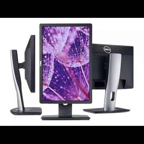 Used Monitors