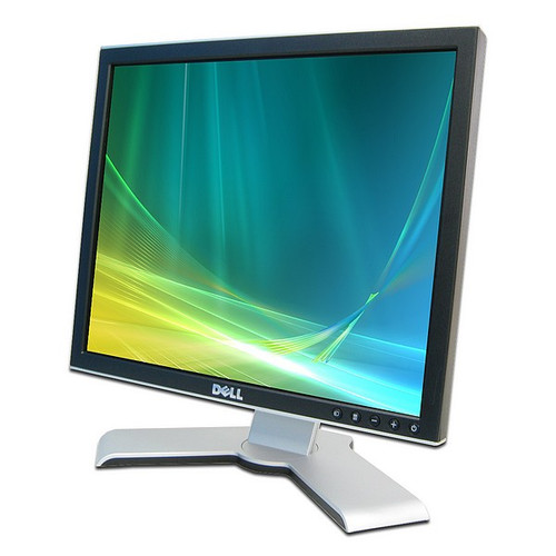 Used Monitor