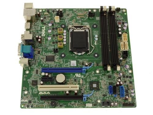 Dell Optiplex 9020 Motherboard