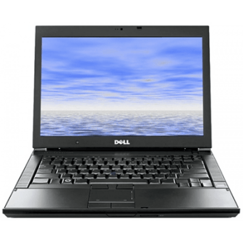 Dell Latitude E6400 Dual Core Windows 10 Laptop Discount