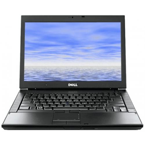 Dell Latitude E6400 Dual Core Windows 10 Laptop thumbnail