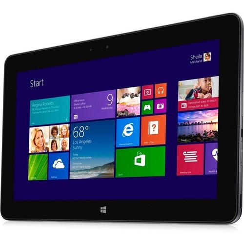 Dell Venue 11 Pro 5130 Thumbnail