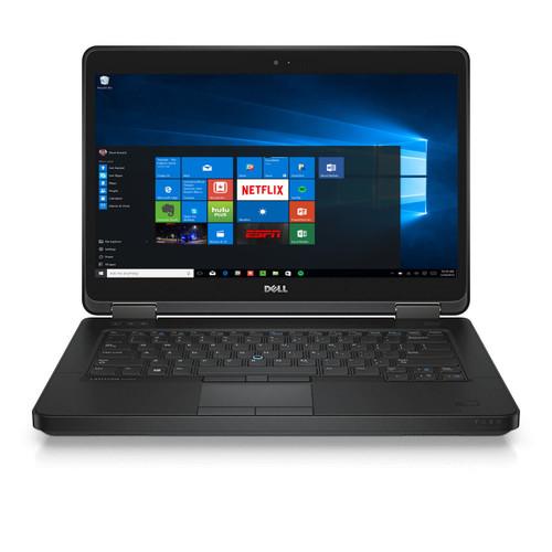 Dell Latitude E5440 Laptop Thumbnail