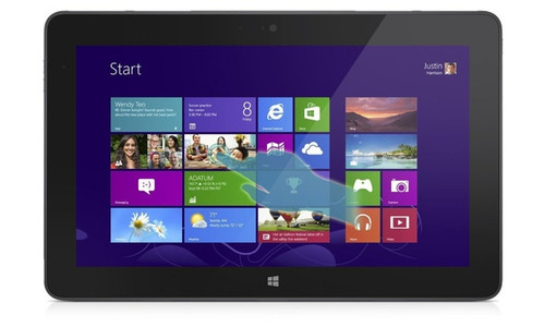 Dell Venue 11 Pro 7140 11 Inch Tablet