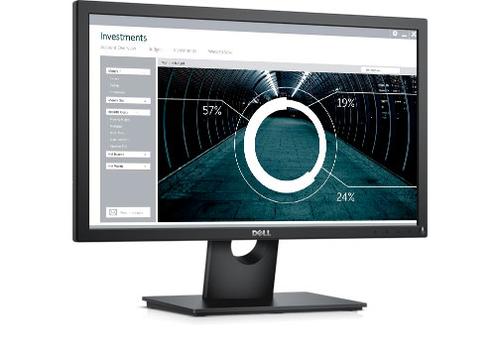 """Dell 22"""" E2216H Widescreen Full HD Monitor 1920X1080"""