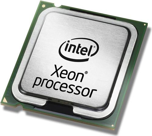 Intel E3-1225 Xeon Processor SR00G