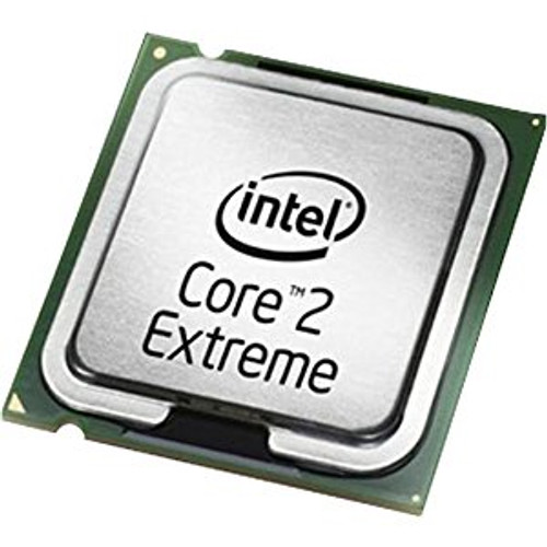 Intel Core 2 Extreme QX6700 Processor SL9UL