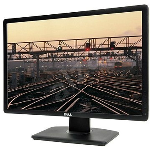 "Dell Professional P2213 22"" LED Widescreen Monitor Thumbnail"
