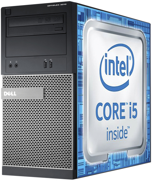 Used Computer