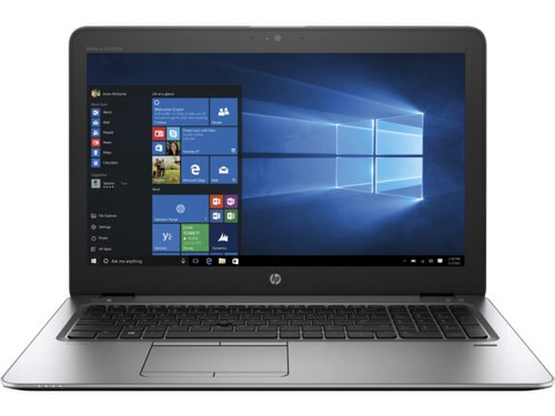 "HP Elitebook 840 G1 i5 14"" Windows 10 Ultrabook Thumbnail"