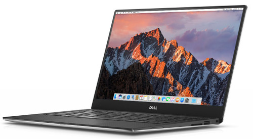 Dell XPS 13 9343 i7-5500U Touch thumbnail