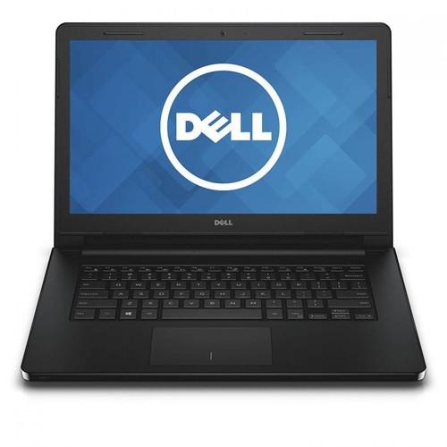 "Dell Inspiron 14-3467 i5-7200U 1TB Win 10 14"" Laptop"