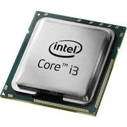 Intel i3-3220 3.30GHz 3M Processor SR0RG