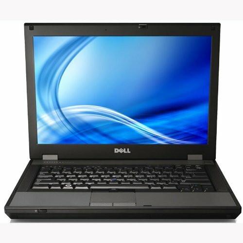 """Dell Latitude E5410 i3 14"""" Windows 10 Business Laptop"""