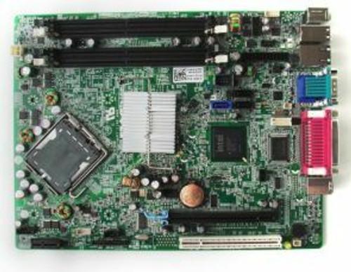 Dell OptiPlex 960 Desktop Motherboard Y958C