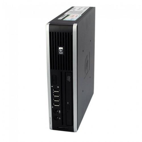 HP Elite 8200 USDT Core i5 Computer Thumbnail
