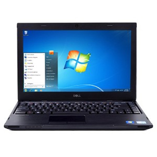 "Dell Latitude 3330 Core i3 13.3"" Laptop Thumbnail"