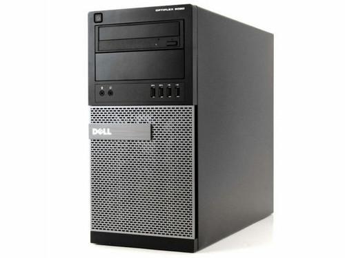 Dell OptiPlex 9020 Quad i7 Gaming Computer Nvidia GTX 1650