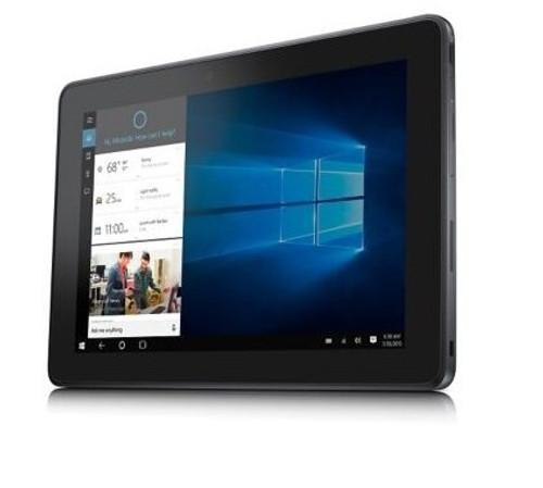 Dell Venue 10 Pro 5056 Side Picture