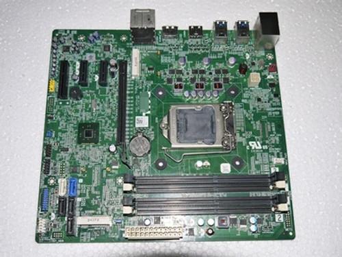 Dell XPS8700 Desktop Motherboard