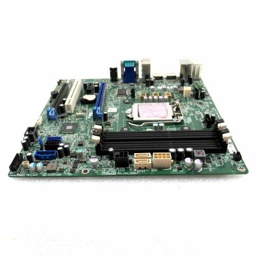 Dell Precision T1700 Desktop Motherboard