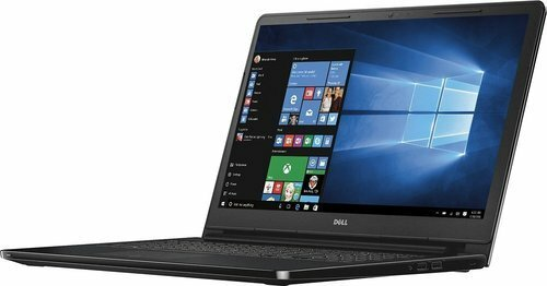 "Dell Inspiron 15 3558 15.6"" i5 Touchscreen Laptop"