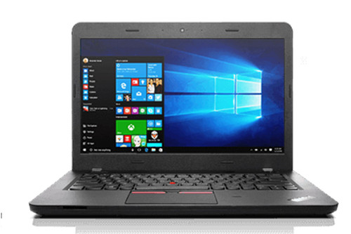 Lenovo ThinkPad T440P i5 Laptop thumbnail