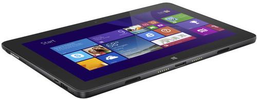 "Dell Venue 11 Pro 7130 i5 SSD 10.8"" Windows 10 Tablet Thumbnail"