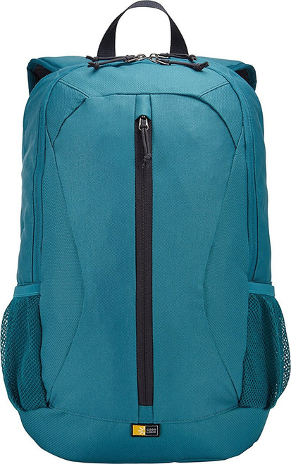 Case Logic IBIRA Laptop Daypack BackPack Hudson