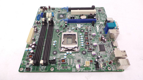 Dell OptiPlex 7010 Motherboard DT MT KRC95 GY6Y8 Thumbnail