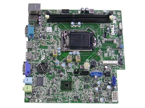 Dell OptiPlex 9020 USFF Motherboard KC9NP Thumbnail