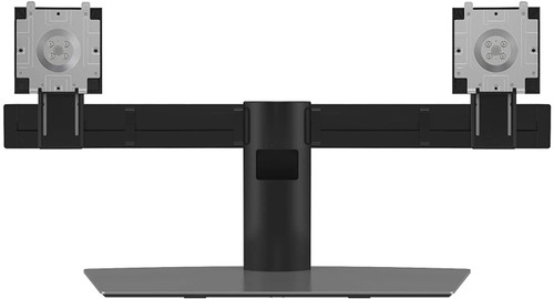 Dell Dual Monitor Stand MDS19 thumbnail