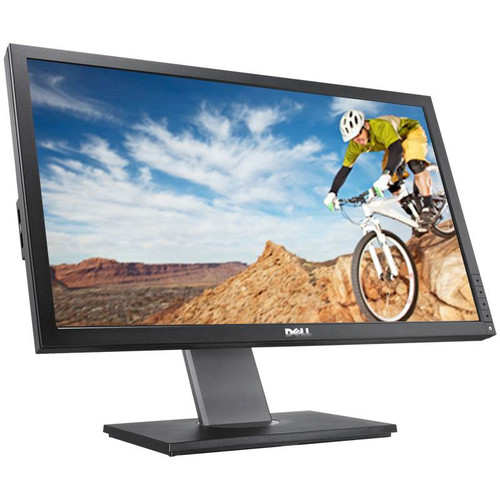 "Dell P2311H 23"" LED Widescreen Monitor Thumbnail"