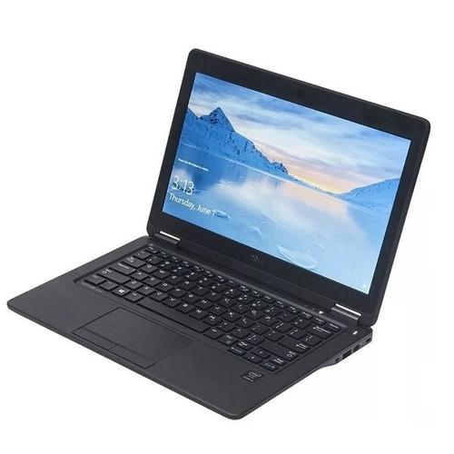 Dell Latitude E7250 i5 Thumbnail