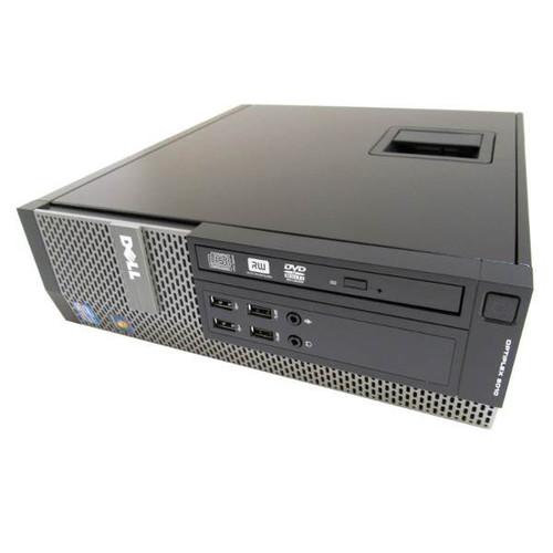 Dell OptiPlex 9010 SFF Horizontal