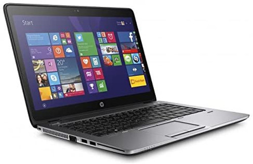 "HP EliteBook 840 G1 Core i7-4600U 14"" Business Ultrabook Thumbnail"