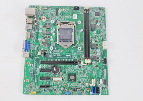 Dell Optiplex 3020 Motherboard MT VHWTR