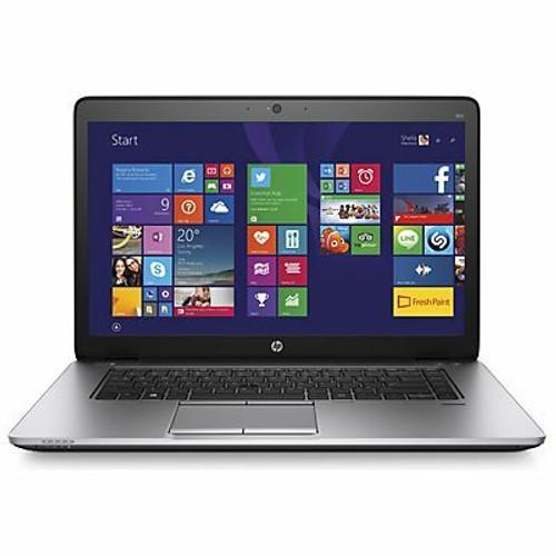 """HP EliteBook 850 G1 i7 15"""" Ultrabook Laptop Thumbnail"""