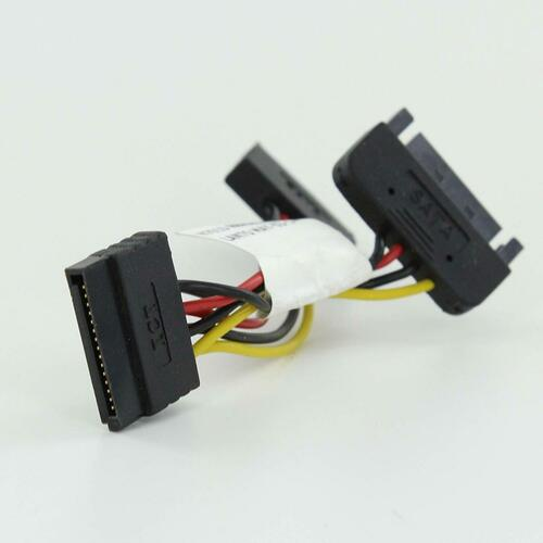 Dell SATA Splitter cable N701D